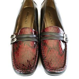 Bellini loafers 8.5